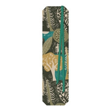 V&A BOOKMARKS - TREES