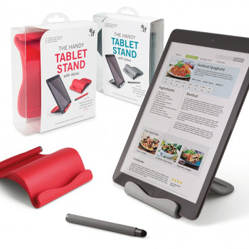 THE HANDY TABLET STAND 5