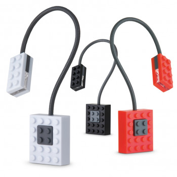 Strange Block Light Led Clip On Reading Light If Wiring Digital Resources Counpmognl