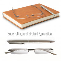 442-showcase-skinny-readers-carded-reading-glasses-spectacles-optical-dioptre-compact-gift-05