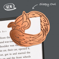 365-showcase-curled-up-corner-bookmark-gift-metal-page-marker-clip-02
