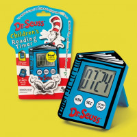 41801-product-dr-seuss-reading-timer-cat-in-the-hat-counts-gift-clock-educational-book-innovative-start-stop-minute-second-read-time
