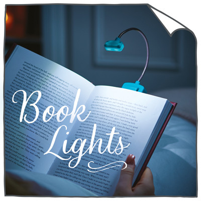 Website-Homepage-Call-To-Action 1 Book Lights