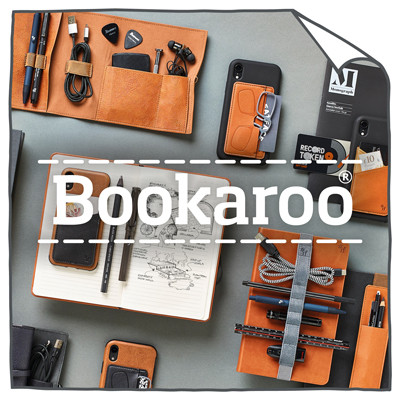 Website-Homepage-Call-To-Action 2 Bookaroo