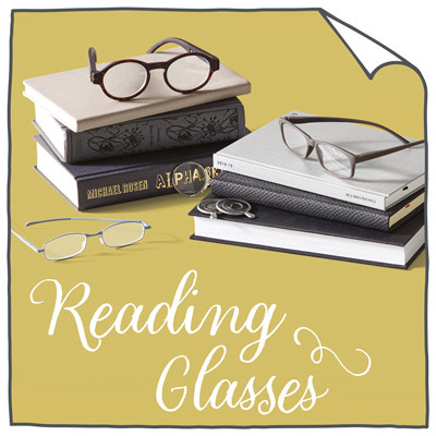 Website-Homepage-Call-To-Action 3 Reading Glasses